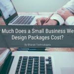 website-design-packages