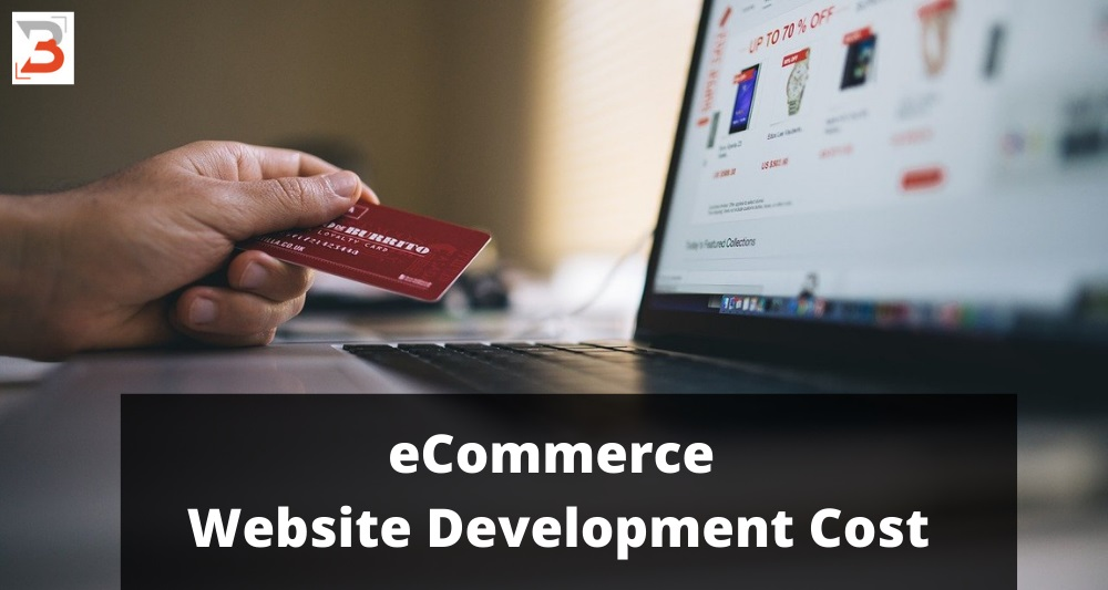 eCommerce Website Development Cost: Comprehensive Guide (2020)