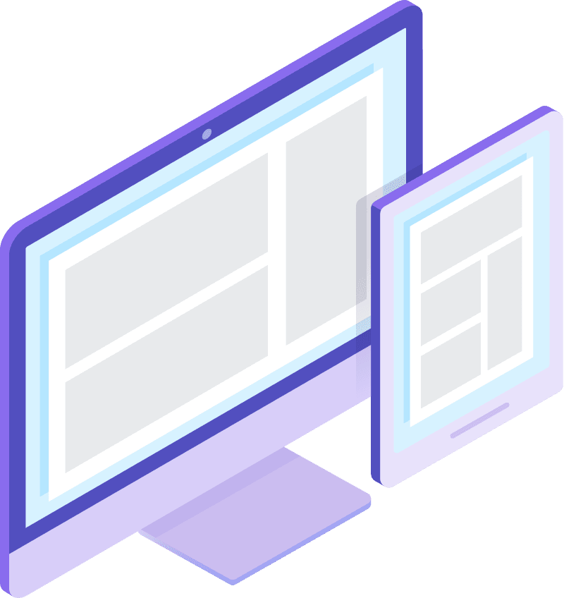 coding isometric 04   Bharati Technologies
